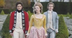 Lady Worsley Sir Richard and Bisset
